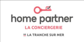 homepartner-latranchesurmer